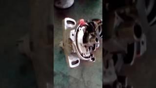 Cómo probar una bobina captadora