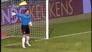 Overzicht Weekoverzicht Eredivisie Live • Leo Driessen • by MaikelR10