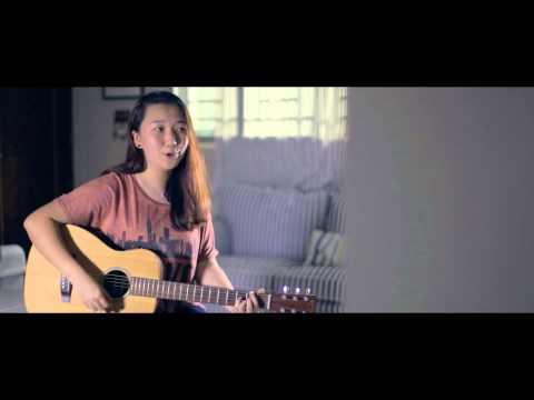 The Deep Of Your Grace - Grace Felicity Wong