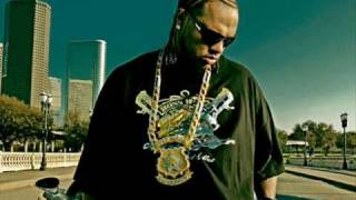 Slim Thug - Dedicated To My Haters