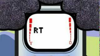MTV ringtone promo