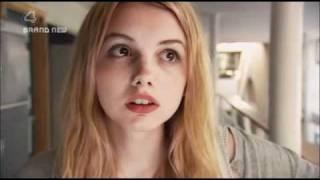 Sometimes I Feel Like Alice - Cassie (Skins)