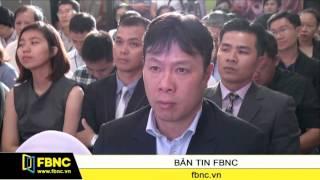 FBNC – Jollibee tìm kiếm đối tác nhượng quyền tại Việt Nam