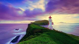 Runrig. Lighthouse (HD)