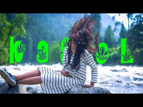 Kasol, Himachal Pradesh   Cinematic Travel Vlog HD( Traveling Mondays Film )