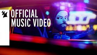 Смотреть клип Alesso & Armin Van Buuren - Leave A Little Love