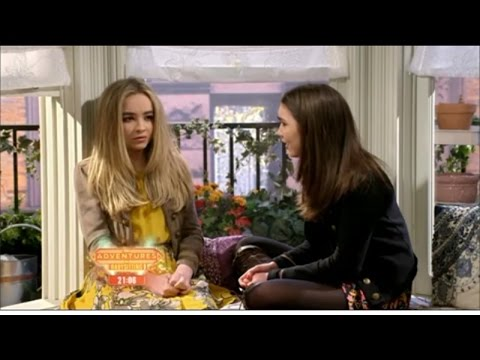 girl-meets-triangle-|-full-episode-review-|-does-maya-really-like-lucas?-|-girl-meets-world