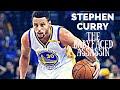 Stephen Curry | Bezerk Mix HD |