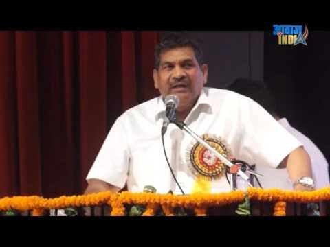Dr  B  R  Ambedkar 125th Aniversary by Osterville Delhi Electricity Board Part 2