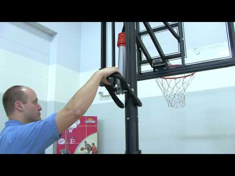 lifetime-basketball-systems,-introduction