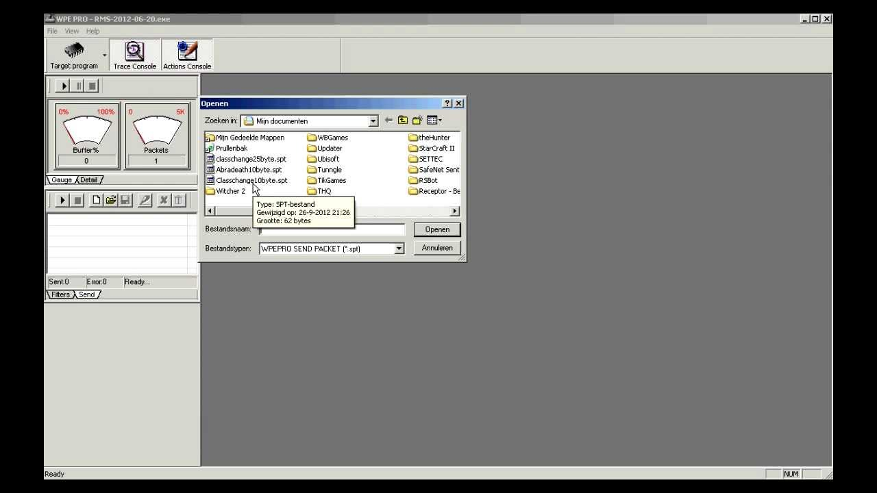 How to download wpe pro for free [ no code ] youtube.