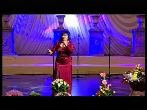 Arus Gulanyan - OV  BAXT ANARDAR