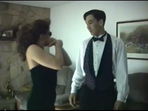 Knoch High School Prom & Graduation 1994 - HA!   By Heather McDonald  :)