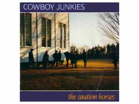 cowboy-junkies-powderfinger-1989-neil-young-cover-marc-jacobs