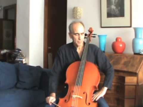 carter brey  the bach suites for solo cello, part 2 640x480