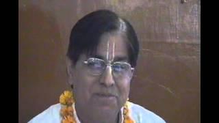 Bhagavad-gita Ch 1 Text 1-20