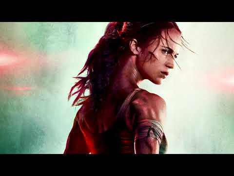 "2WEI - Survivor (Epic Cover - ""Tomb Raider - Trailer 2 Music"")"