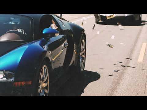 Tyga - Bugatti Raww (FULL ALBUM)