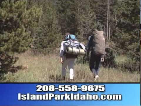 Island Park Reservations.mpg