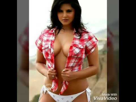 Sunny leone x video