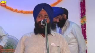 BALER (Amritsar) - ਬਲੇਰ (ਅੰਮ੍ਰਿਤਸਰ) | JOD MELA 2016 | Full HD | Part 4th 27-08-2016