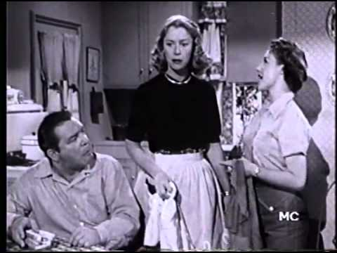 So This is Hollywood, Mitzi Green, Victor Moore, Virginia Gibson, complete TV Episode