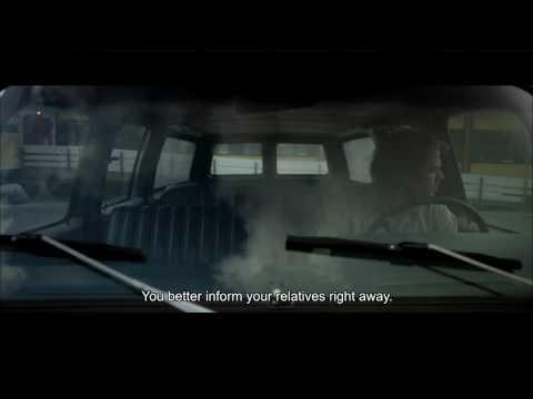 Nuummioq Trailer