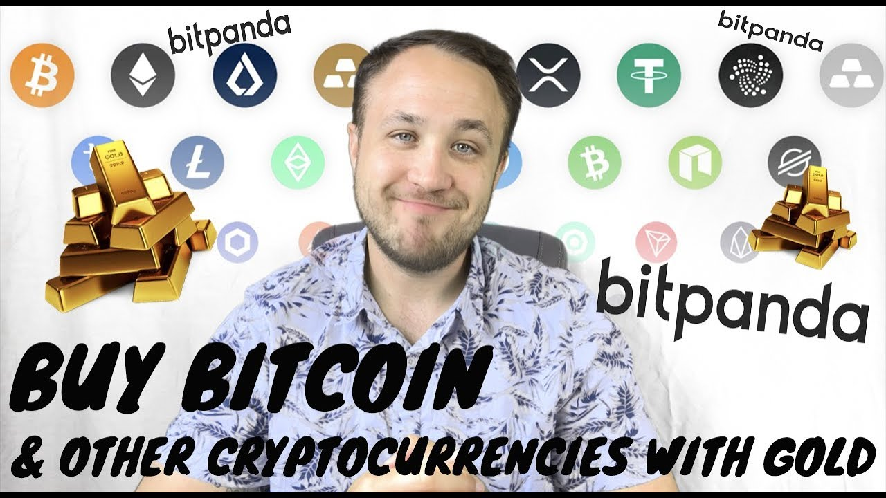 How to buy bitcoin and other cryptocurrencies