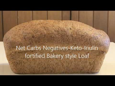 carb-negative-keto-bread-loaf-fortified-with-inulin