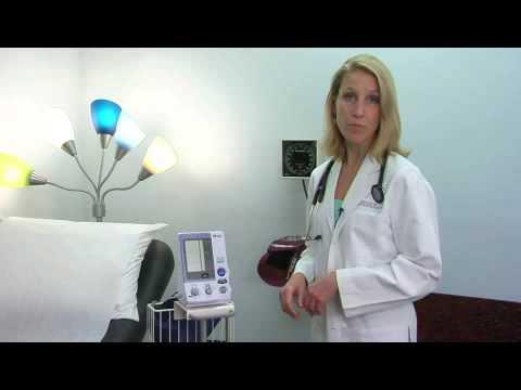 how-to-calibrate-a-blood-pressure-cuff