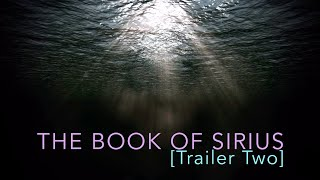 The King of the Sea [Trailer Two]