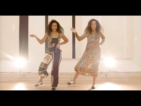 Sync Ladies x Malik - NATIONAL GALLERY OF ART