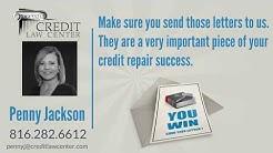 hqdefault - Credit Repair Lawyer Kansas City