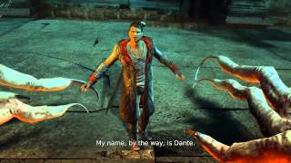dmc devil may cry dante and succubus dialogue english subtitles