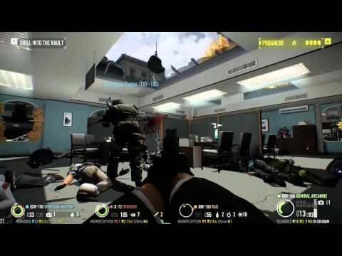 payday 2 how to get all dlc for free