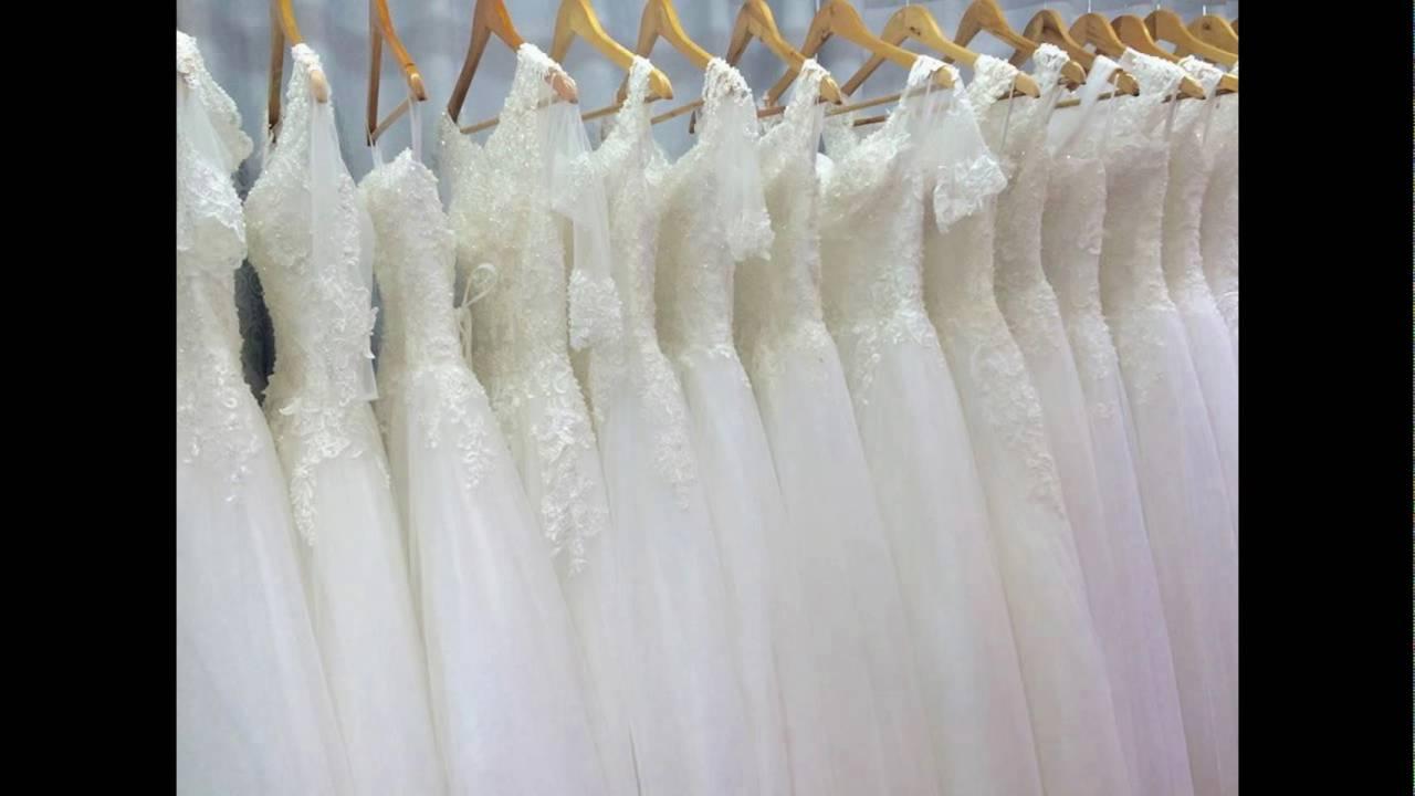 Ảnh Viện Áo Cưới Có Xưởng May Váy Cưới - Duy Nhất tại Hà Nội