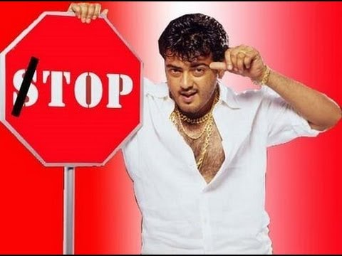 Ajith salary for one movie : Kevin smith tv series