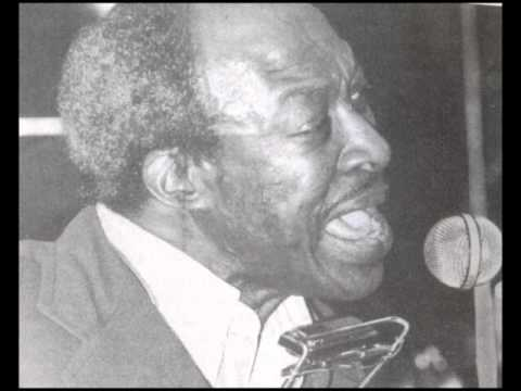 Jimmy Reed- Odds and Ends