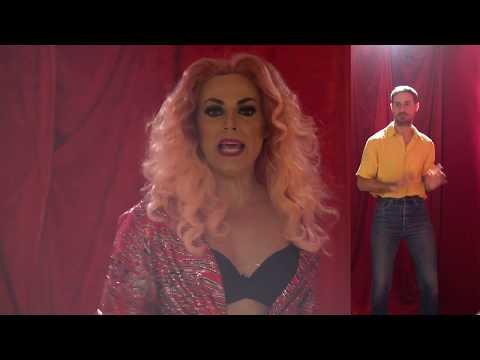 PAPA TOPO Y LA PROHIBIDA - Telenovela (Trailer)