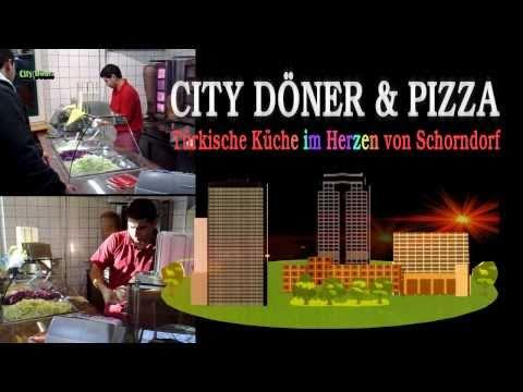 domino pizza schorndorf