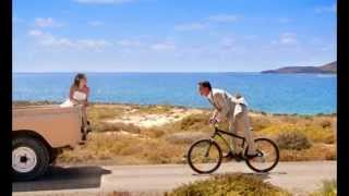 Isla la Graciosa ! Visite la Isla de La Graciosa en Lanzarote !
