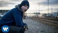 Ed Sheeran - Shape of You [Official Video]