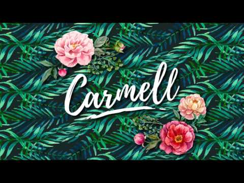 Carmell - Faces (official audio)