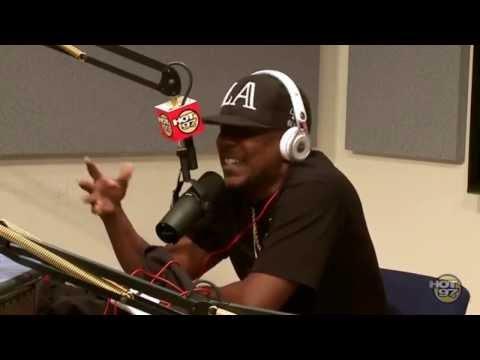 J. Cole Ft. Eminem & Kendrick Lamar - I'm Back [DOWNLOAD LINKK] from YouTube · Duration:  4 minutes 41 seconds