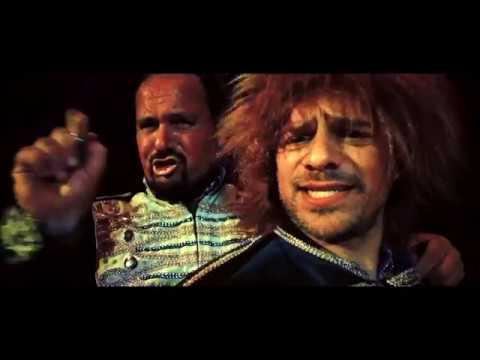 Amelie - Leo di Cabrio Feat. AIRwin