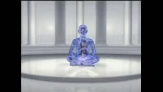 SUPER Урок МЕДИТАЦИИ. Как правильно медитировать.