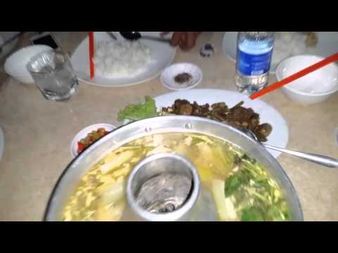 Asian Travel - Mondulkiri Trip - Youtube 01