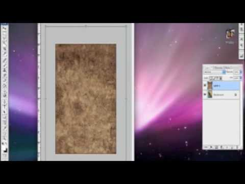 Draw Freely   Inkscape