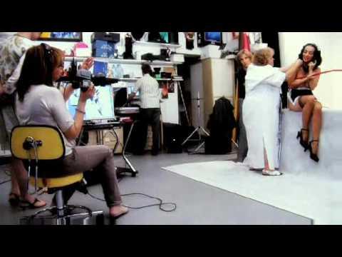 Юлия Зимина в эротических фото сетах и онлайн секс видео
