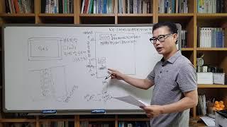 용접기술사 금속재료146-스텐레스강 용접후 검정색 스케…